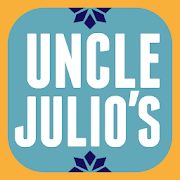 App Uncle Julio's APK for Windows Phone