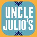 Uncle Julio's icon