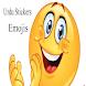 Funny Urdu WAStrickers 2020Urdu Stickers Free - Androidアプリ