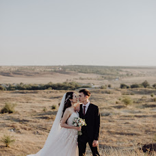 Wedding photographer Aleksandr Gladchenko (alexgladchenko). Photo of 05.01.2019