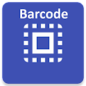 Generate Barcode For JIO SIM icon