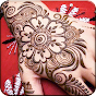 Mehndi Designs All Types icon