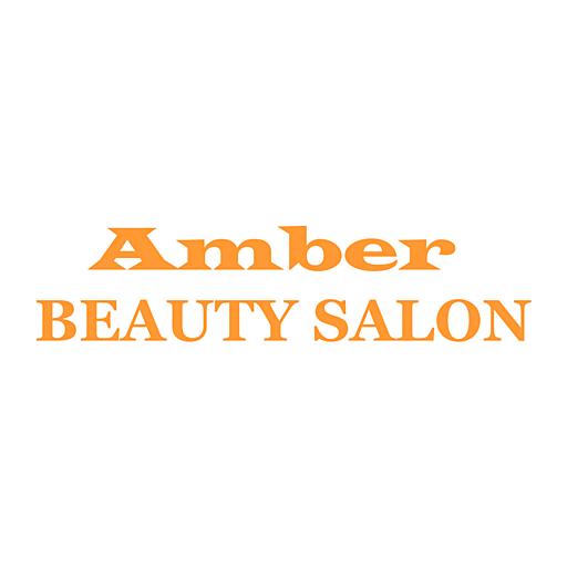 Amber Beauty Salon