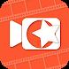 Make Video
