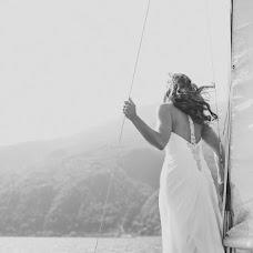 Wedding photographer davide zanoni (davidezanoni). Photo of 05.05.2016