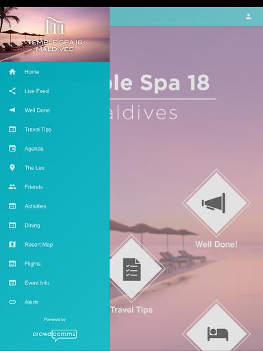 TS18 Maldives 0.0.12 Screenshots 4