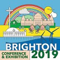 Museums 2019 icon