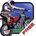 Bike Mania Racing