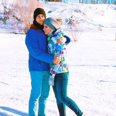 Wedding photographer Yuliya Goncharevskaya (jugonchester13). Photo of 06.04.2015