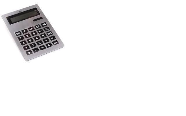 flutter_calculator