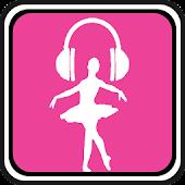Music Ballet