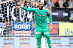 OFFICIEEL: Charleroi neemt afscheid van clubmonument
