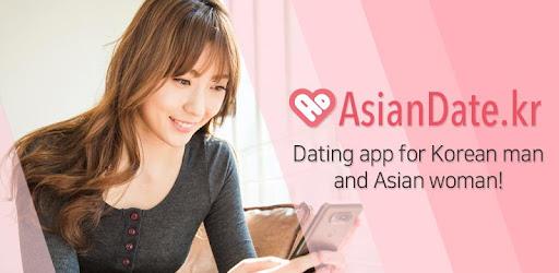 dating apps koreansk Zoosk dating Logg inn