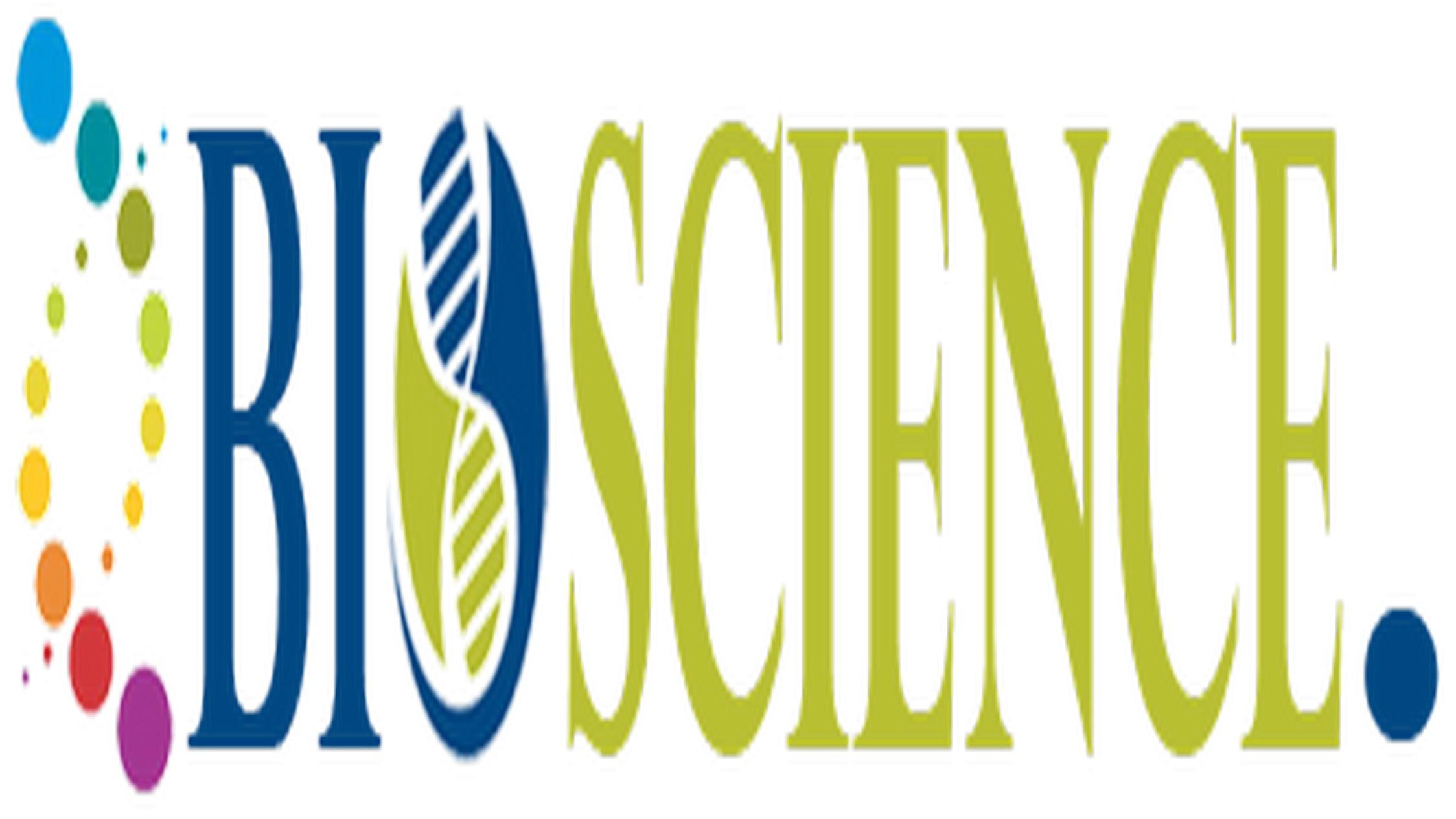 BioScience.pk