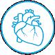 Coronary Artery Disease (app)