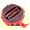 Whoopee Cushion!  ( fart ) icon