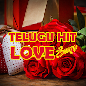 Telugu Hit Love Songs Android APK Download Free By Times Hunt