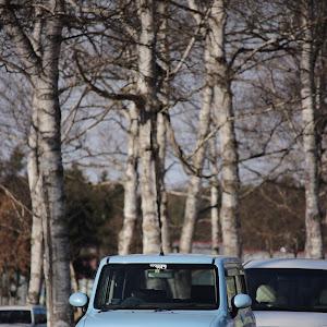 アルトラパン HE22Sのカスタム事例画像 揚げパン©︎さんの2021年01月04日18:48の投稿