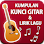 Kumpulan Kunci Gitar Indonesia