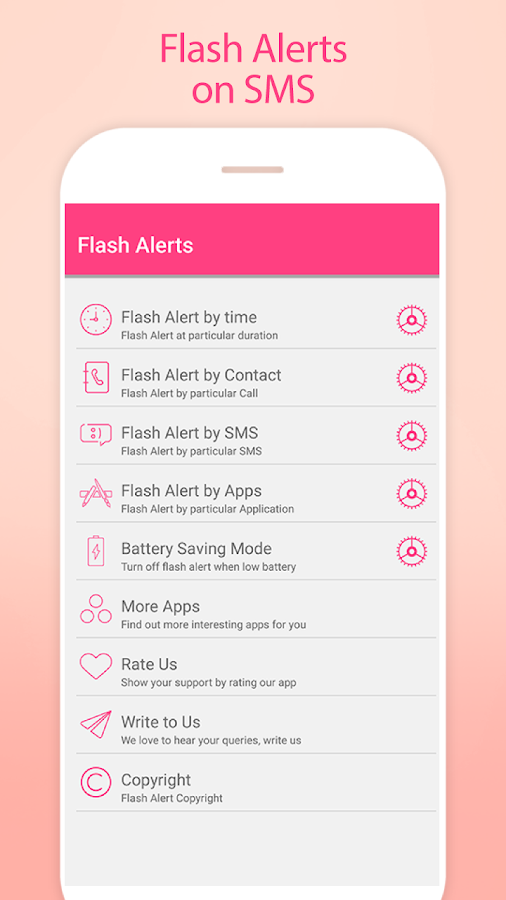 how to call sweet alerts