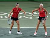 Twee Belgische tennissters halen hoofdtabel Australian Open