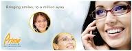Oculus Vision Optics photo 2