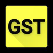 My GST India Updates, SAC, HSN, & GST calculator