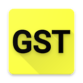 My GST India Updates, SAC, HSN, & GST calculator