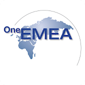 OneEMEA Management Conference