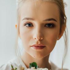 Jurufoto perkahwinan Pavel Kozyr (pavelkozyr). Foto pada 21.10.2019
