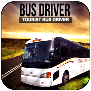 Off Road Tourist Bus Driver for PC and MAC