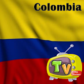 TV Guide Free ♥ TV Colombia