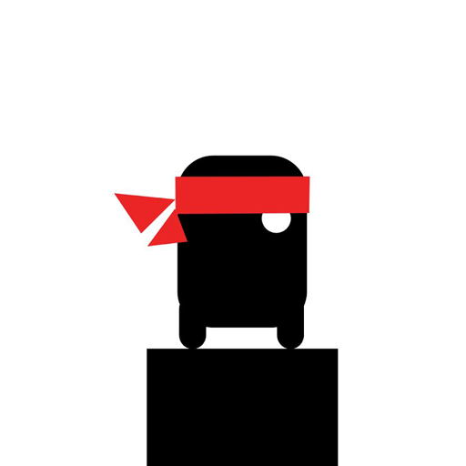 Stick Hero Icon