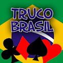 Truco Brasileiro icon