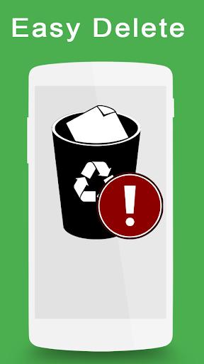 Delete Apps - Remove Apps & Uninstaller  2018 1.0.1.0 screenshots 1