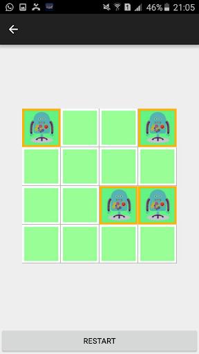 免費下載解謎APP Robot Puzzle app開箱文 APP開箱王