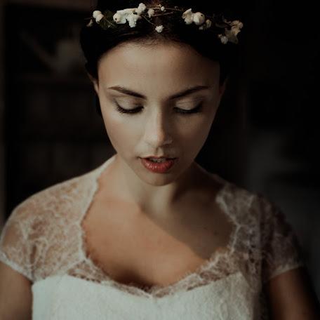 Photographe de mariage Eric Reto (ericreto). Photo du 24.04.2017