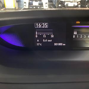 ステップワゴン RP3のカスタム事例画像 katakata931さんの2020年03月20日17:14の投稿