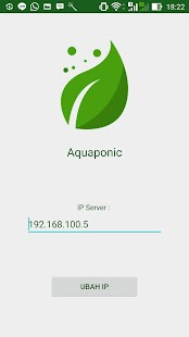 Aquaponic- screenshot thumbnail