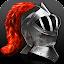ايس الامبراطورياتⅡ: معركة العرش icon