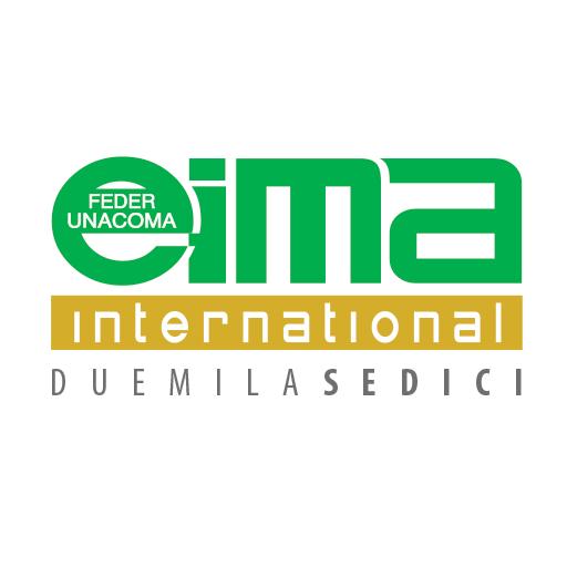 EIMA International 遊戲 App LOGO-硬是要APP