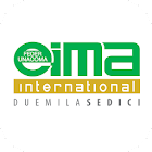 EIMA International icon