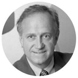 François Bouffard - Directeur Affaire Industrie Dassault Système Canada