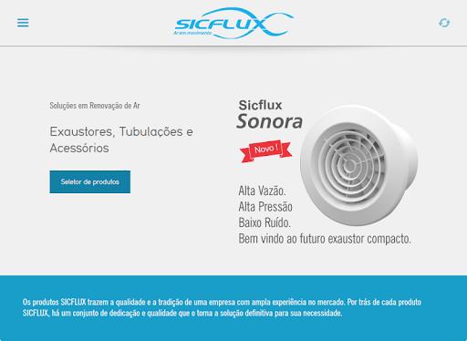 Sicflux v screenshots 12