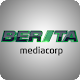 BERITA Mediacorp Download for PC Windows 10/8/7