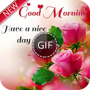 App Good Morning Gif APK for Windows Phone