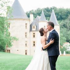 Wedding photographer Elena Zholan (LABelleFrance). Photo of 05.08.2018