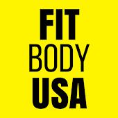 FIT BODY USA
