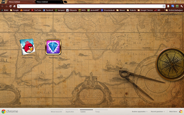Ancient map chrome web store visit ultrapeter for more themes gumiabroncs Image collections