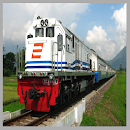 New Indonesia Trains Wallpaper file APK Free for PC, smart TV Download